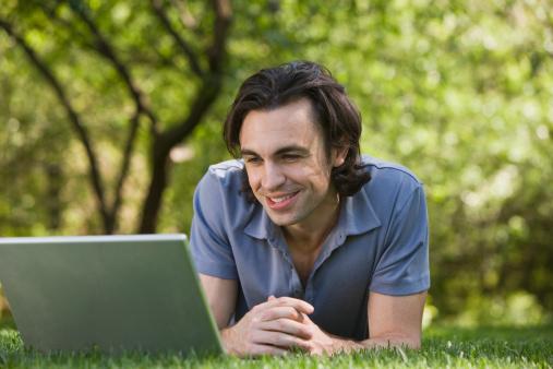 Bespaar geld met deze apps: 3 apps die je helpen budgetteren