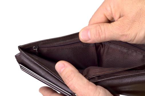 Kan ik als ondernemer toch lenen na een afwijzing bij de bank?