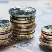 1000 euro lenen met uitkering