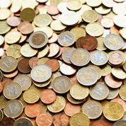 Wat is een lijfrenteverzekering en welke soorten lijfrentes zijn er?